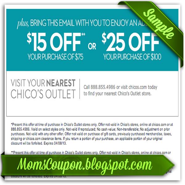 printable Hibbett Sports coupons 20 February 2015 Free