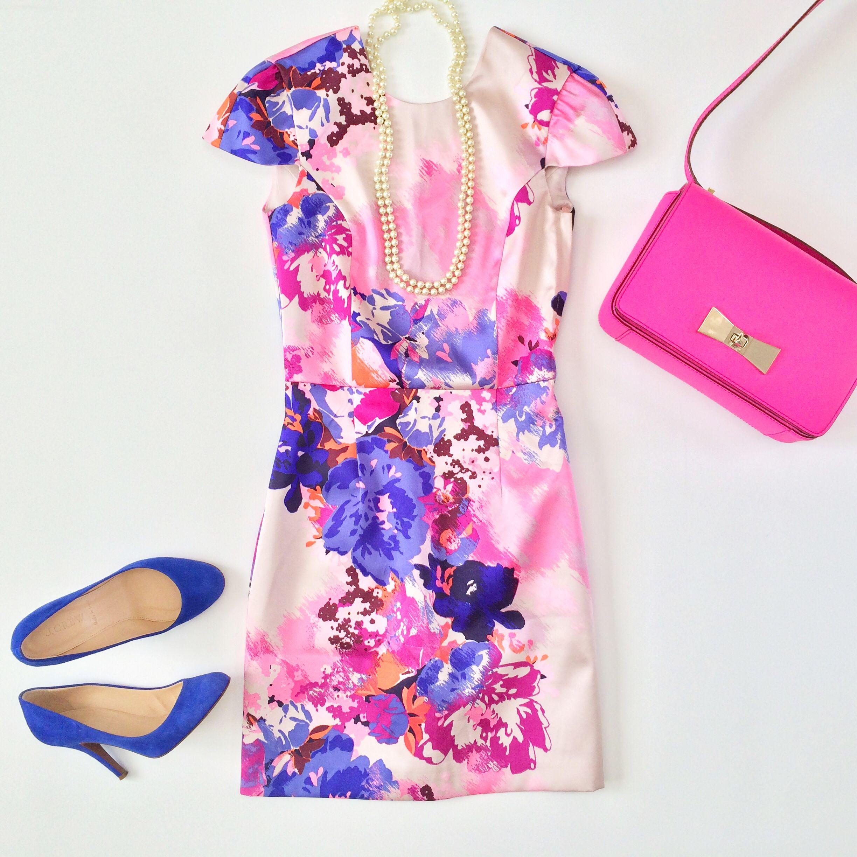 Request petite fashions nalog