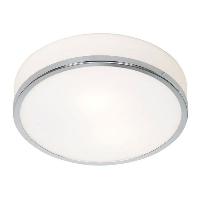 2 60w or 1550l ic or led 12 5 aero ceiling light fixture access at