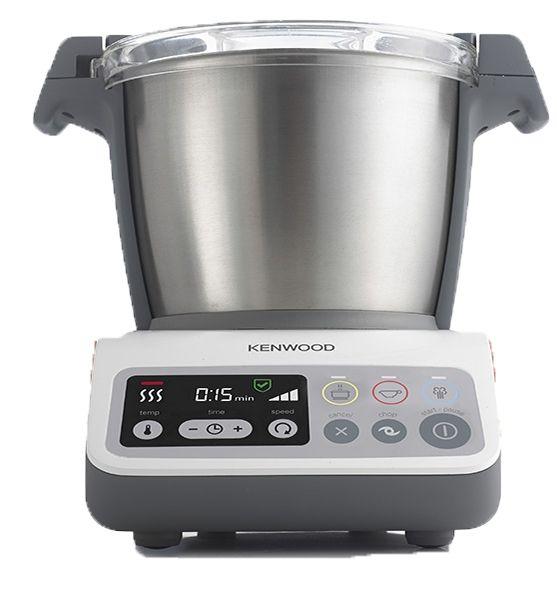 http://www.francisbatt/produits/robot-cuiseur-kcook-kenwood