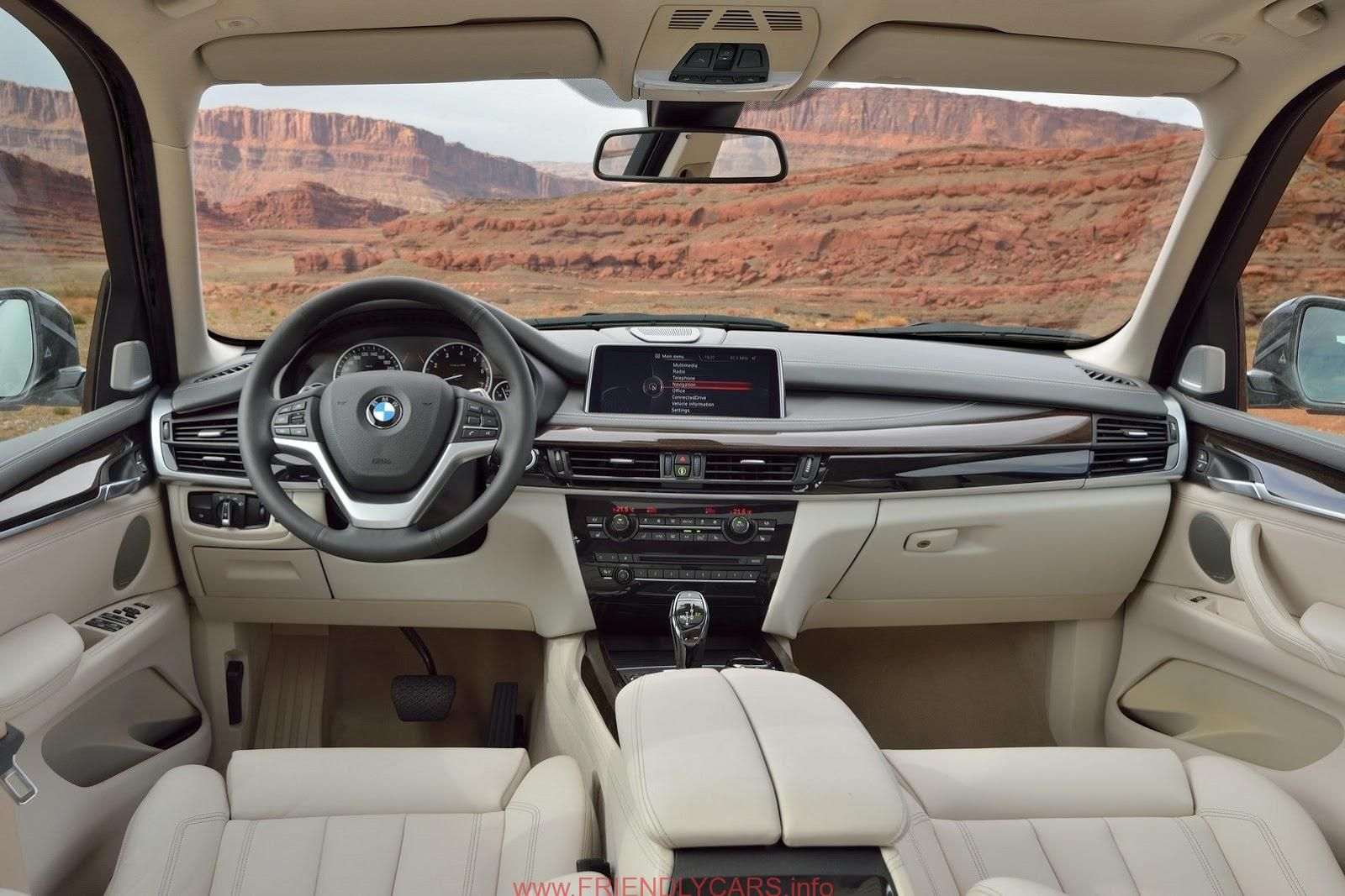 Nice Bmw X3 2014 Changes Car Images Hd Bmw X3 2014 Interior New