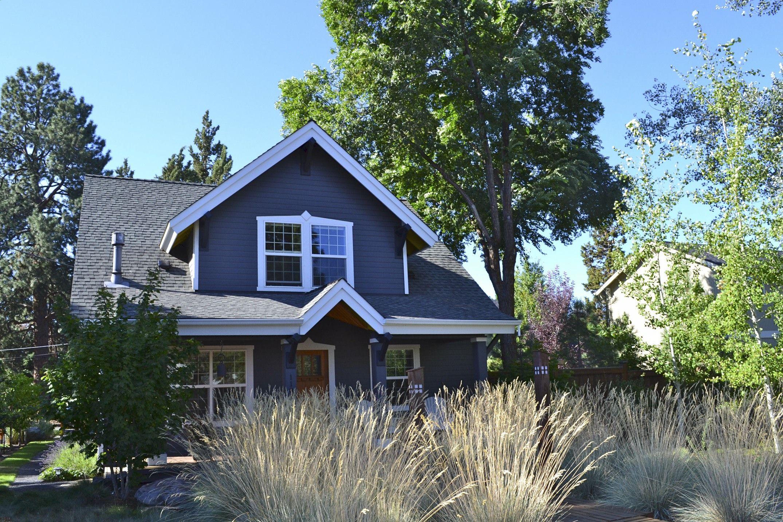Bend Oregon Real Estate Bend Real Estate Bend Oregon Homes Oregon Vacation Bend Oregon Craftsman House