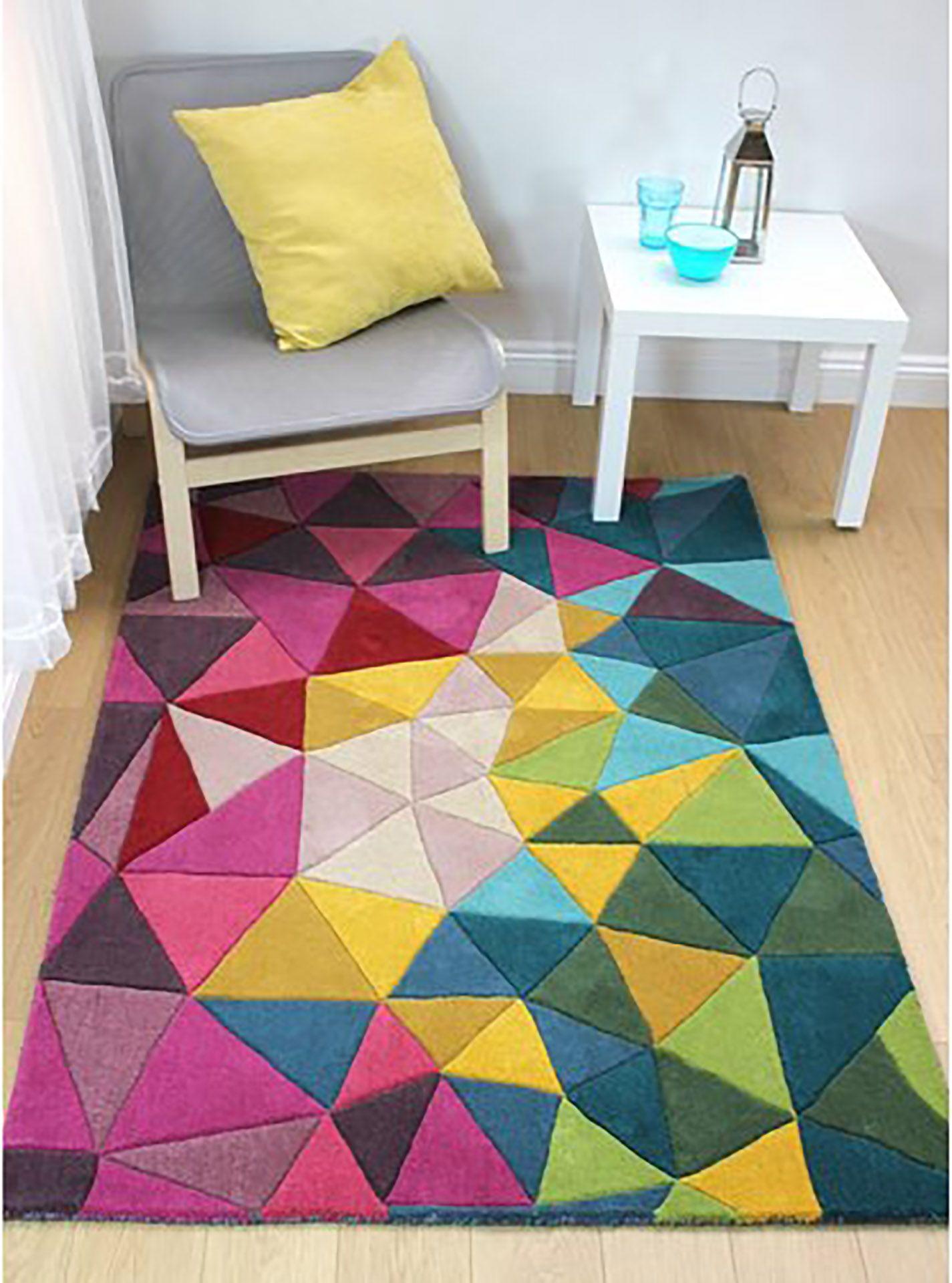 Montego Falmouth Rug In 2020 Carpet
