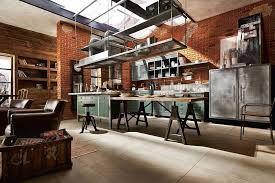 vintage steel windows - Google Search