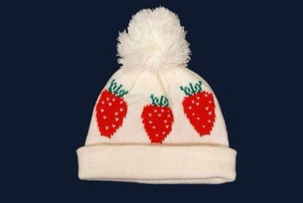 8429244e504 hat