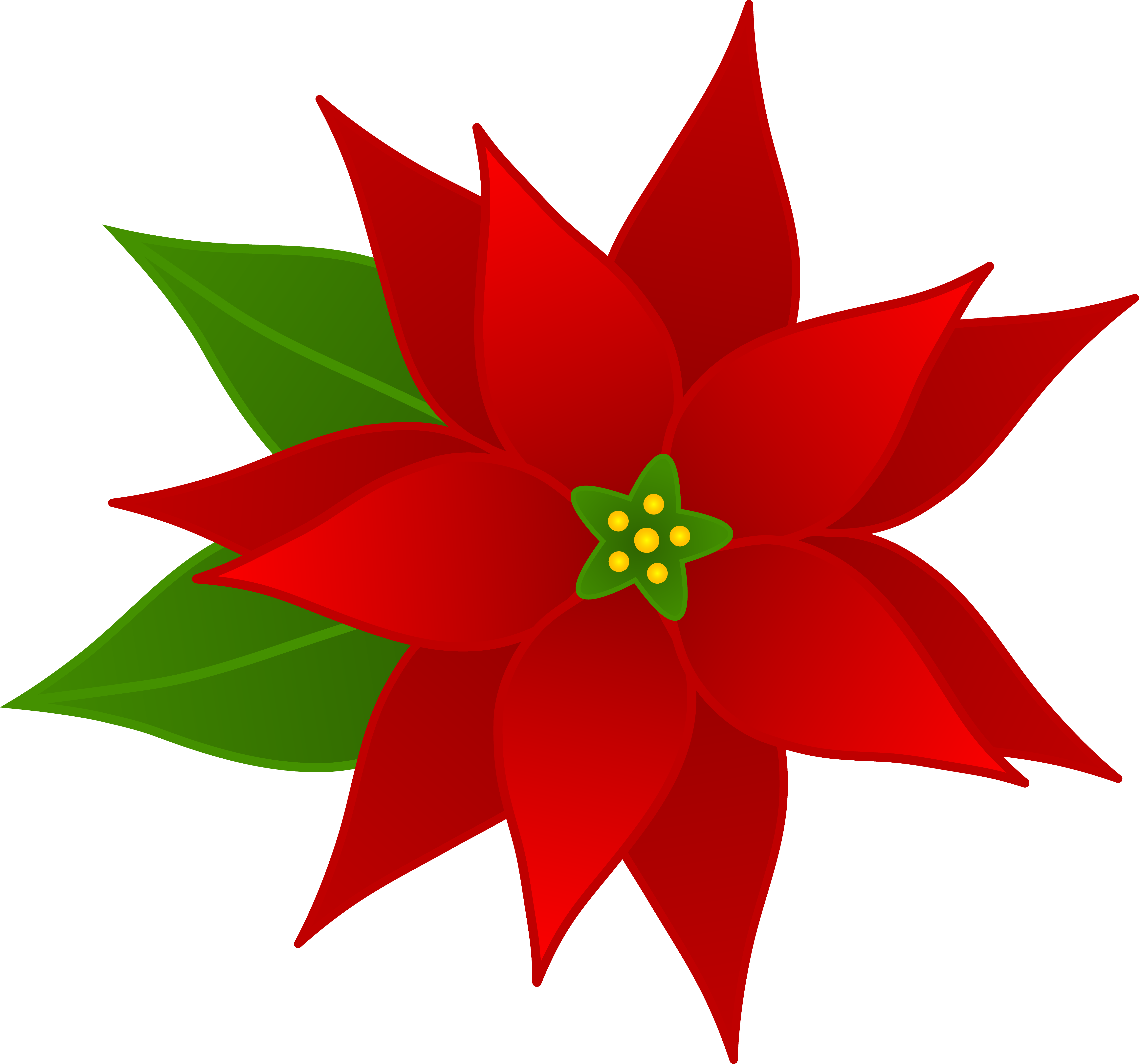 Free Clip Art · Christmas | Christmas | Pinterest
