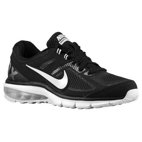 c2b92ea0dc6 Nike Air Max Defy Run - Women s - Running - Shoes