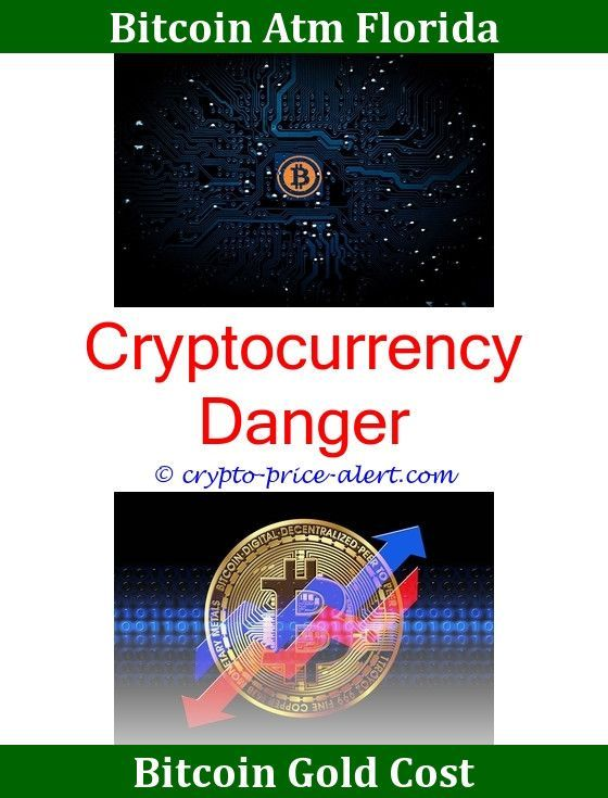 How much does one bitcoin cost can i buy real estate with bitcoin how much does one bitcoin cost can i buy real estate with bitcoinbitcoin qt what does bitcoin value depend ontcoin price usd self directed ira ccuart Images