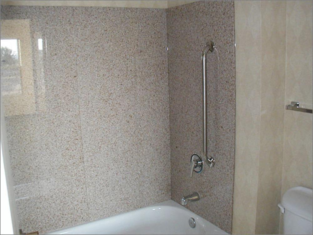 BuildDirect Granite Slabs Granite Tub Surround Slab Kits