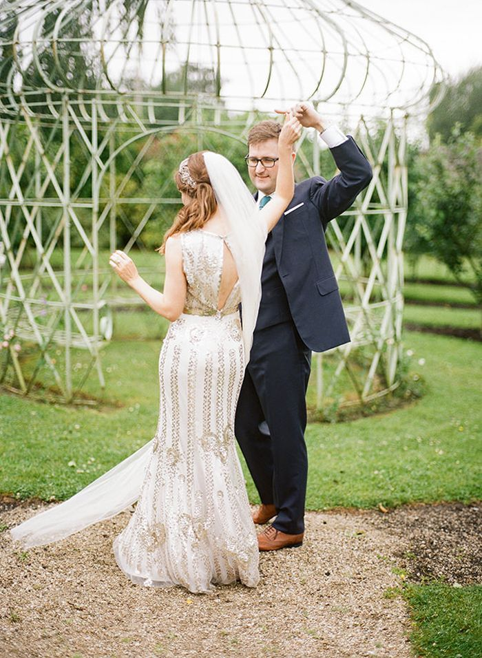 Wedding Processional And Recessional Song Ideas To Walk Down The Aisle