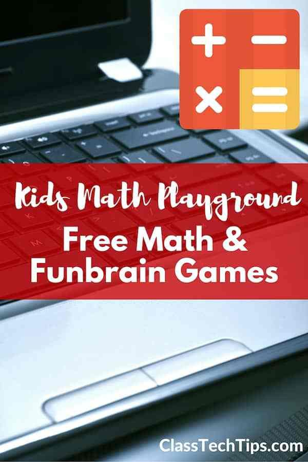 Kids Math Play: Free Math Games | Kids math, Free math and Math