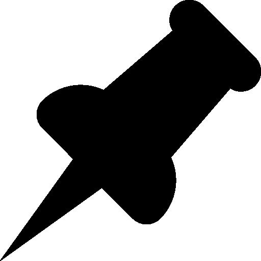 Telechargez Pin Incline Gratuitement Ressources Telechargement Icone Gratuit