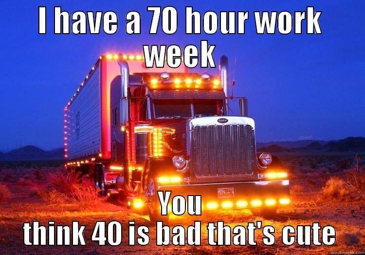 Pin By Edgar Rodriguez On My Trucker Truck Driving Jobs Big Trucks Trucks