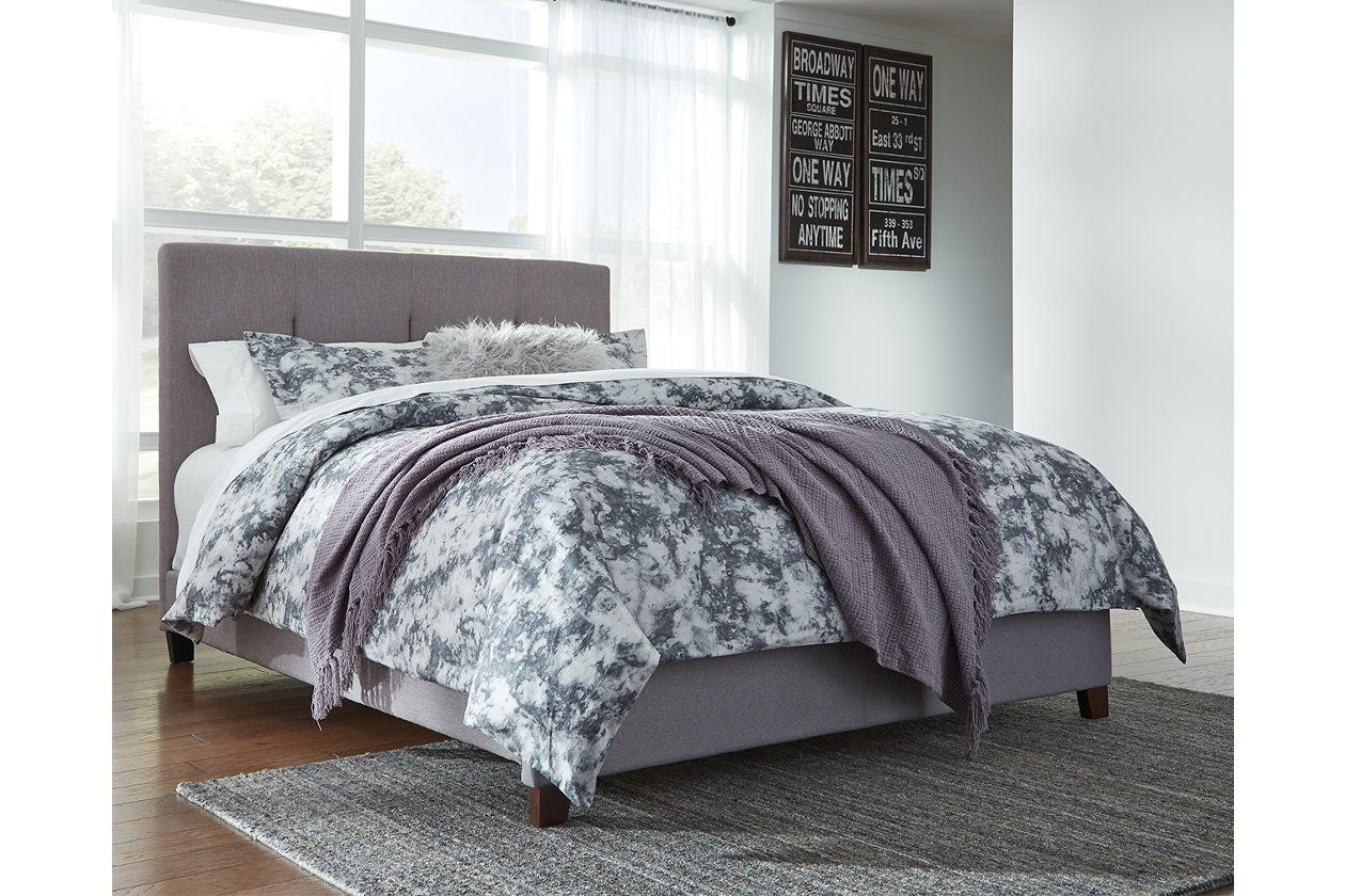 Pin by Jennifer L on Go to sleep! Upholstered beds