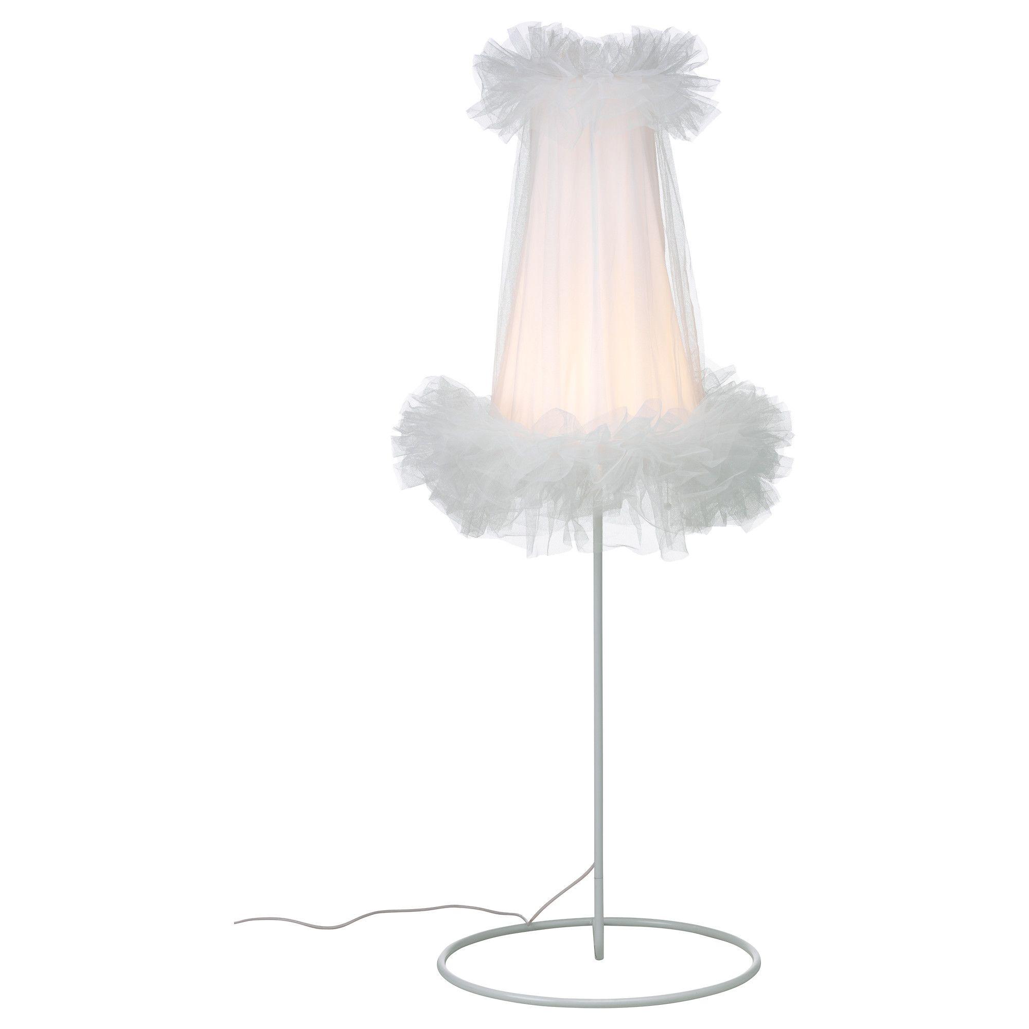 Mobel Einrichtungsideen Fur Dein Zuhause Led Stehleuchte Ikea
