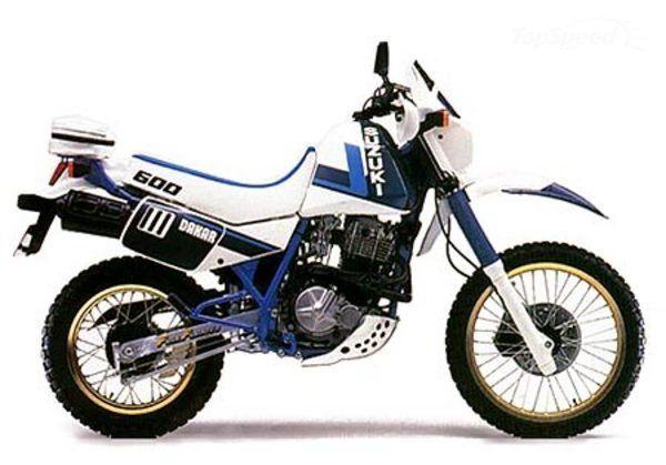 suzuki dr 650 rs | fotos de motos | pinterest | motorbikes and