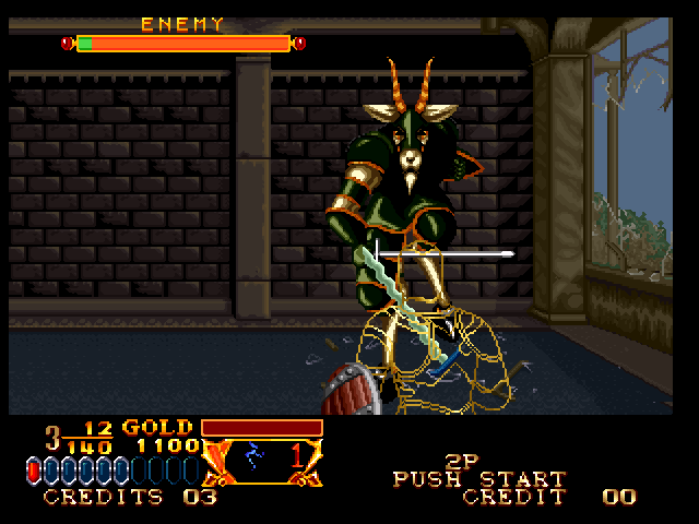 download free games crossed swords and play in computer http emuzonebd
