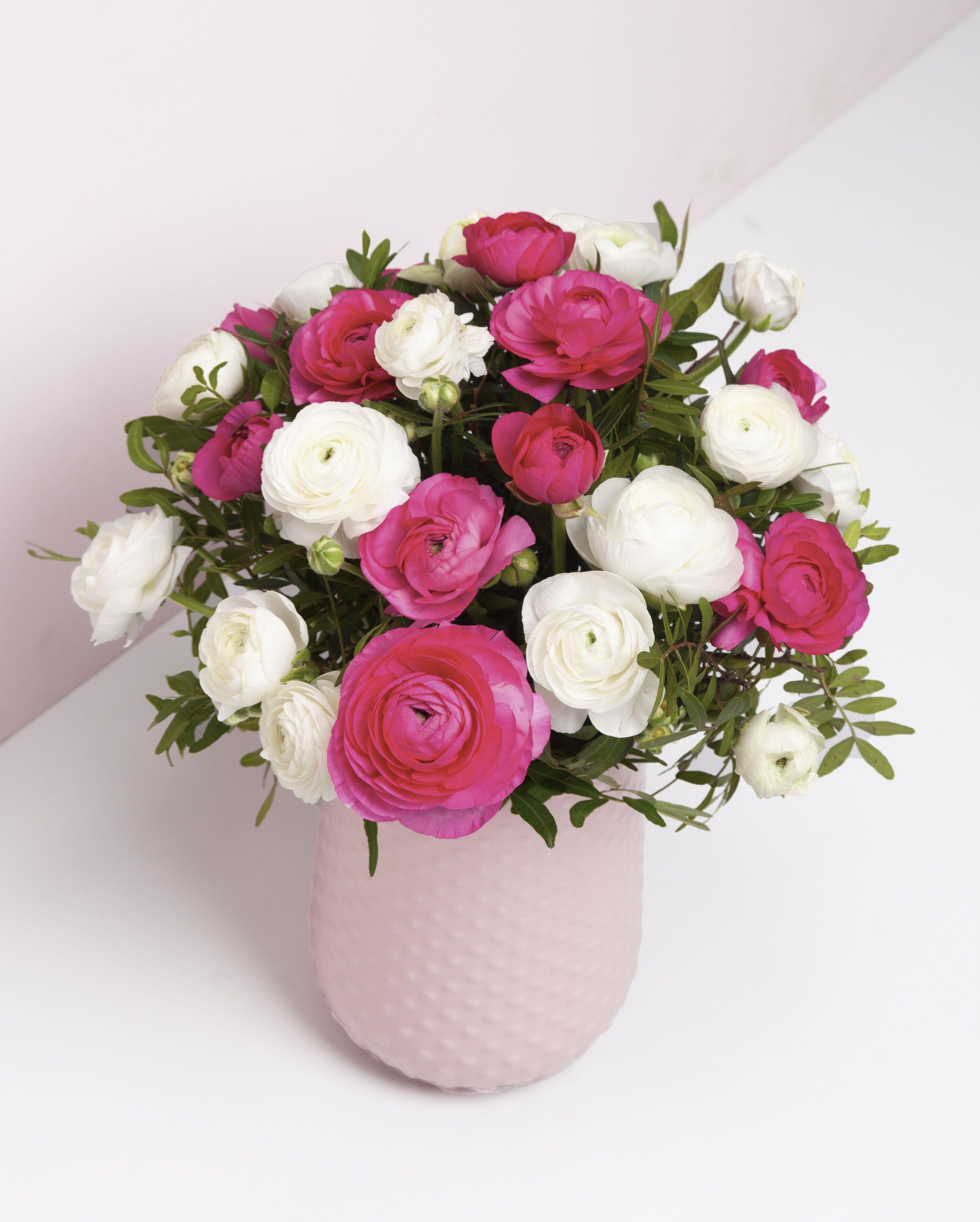 Epingle Sur Nos Bouquets De Fleurs
