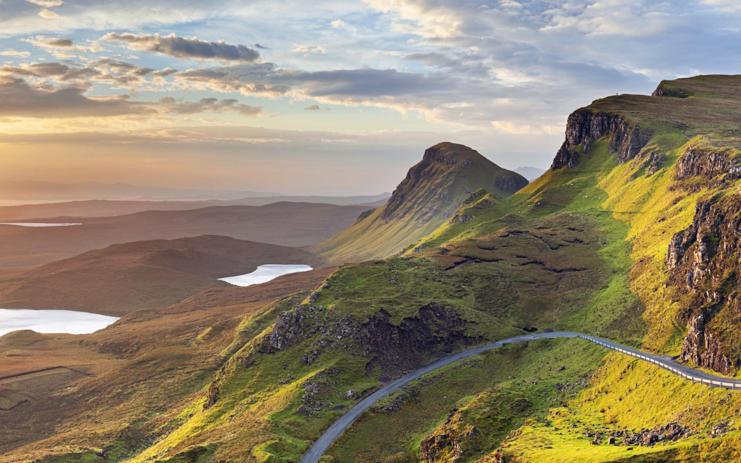 Best P Nature Landscape Wallpapers