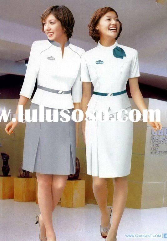 Lady Office Suit Lady Office Suit Manufacturers In Lulusoso Com