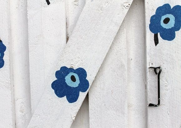 Kuva: leenakarhunen (http://www.styleroom.fi/album/46509#image623740) #styleroom #inspiroivakoti #värikäskoti #diy
