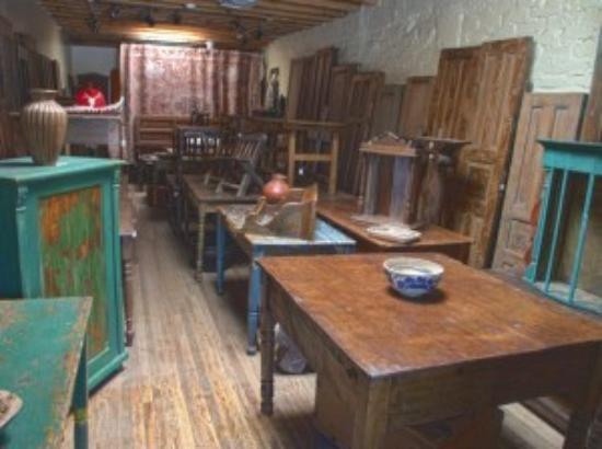 taos new mexico attractions   ... Antiques Reviews - Ranchos De Taos, Taos Attractions - TripAdvisor