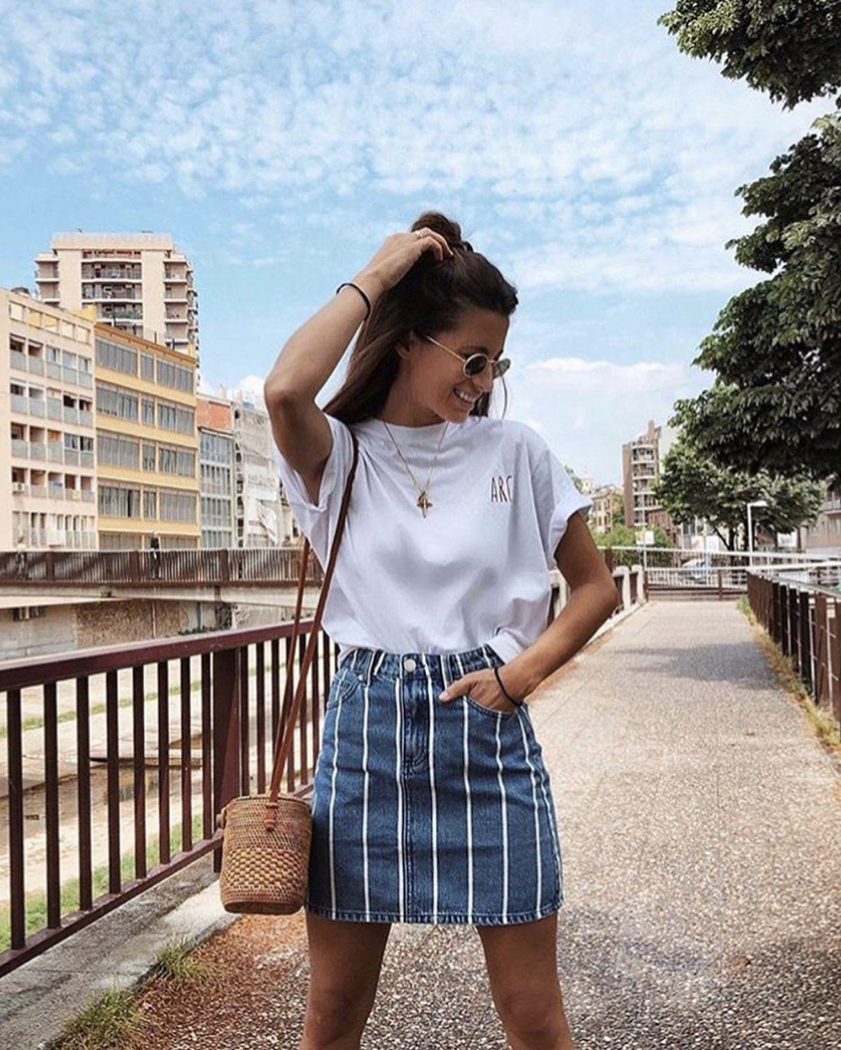 Pin On Summer Fashion 2020