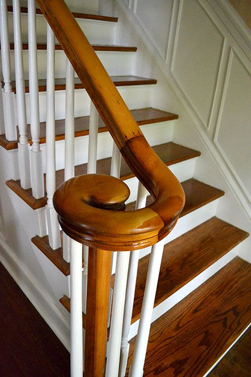 Best Spiral Railing House Design Stairs Decor Design 640 x 480