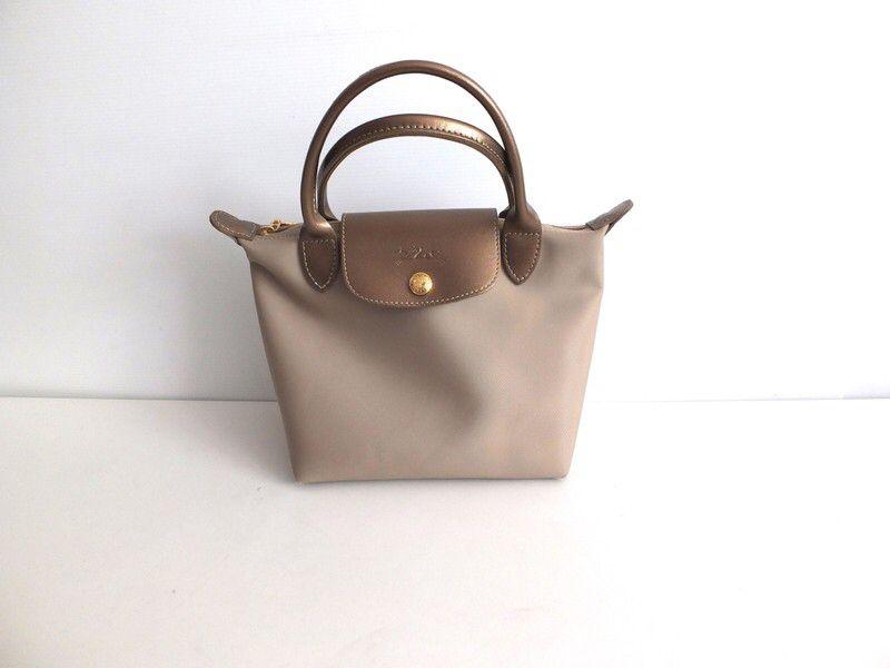 Épinglé sur Collection Longchamp