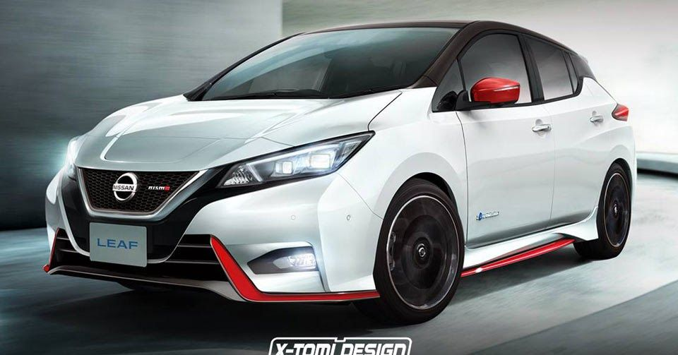 New Nissan Micra N Tec Hatchback Special Edition Nissan