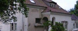 Her får du den bedste den bedste murer på Amager #renovering #Murermester #Badeværelse #murerfirma #Facaderenovering #Murer