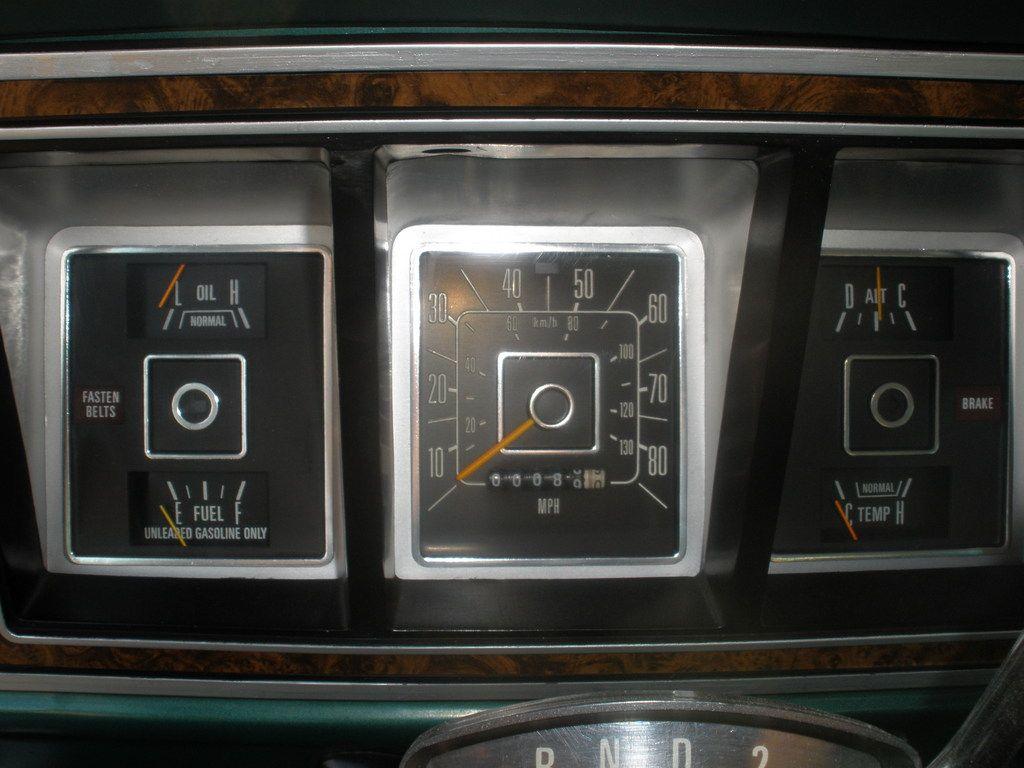Wunderbar Radiodiagramme Bilder - Schaltplan Serie Circuit ...