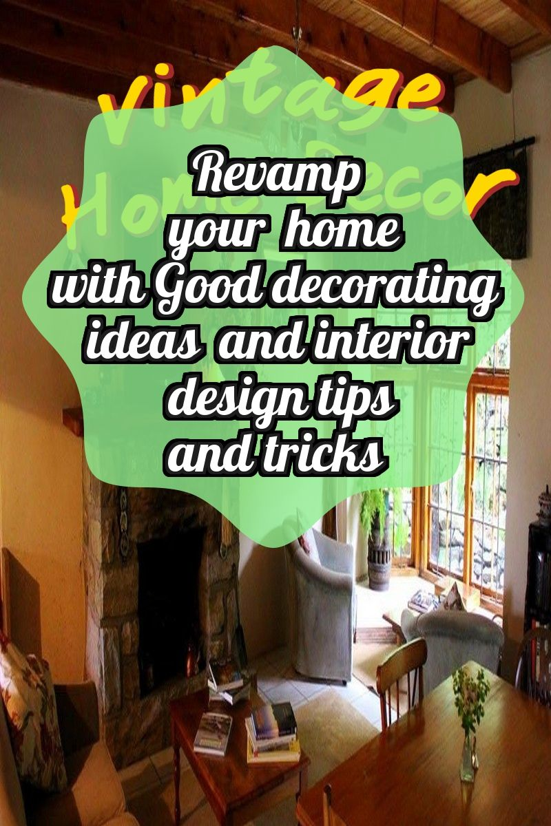Design your home look for diy decor tips click image to read more details usefulhomedecor also interior that anyone can start using improvement rh pinterest