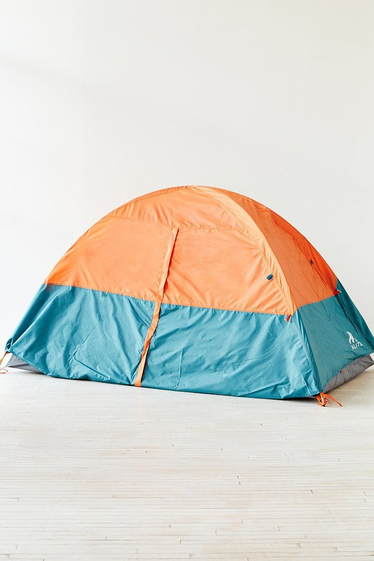 Alite murphy 2person tent 2 person tent tent two