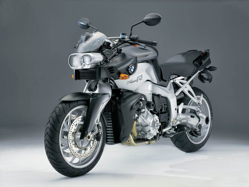 Bmw Bike 1200 Bmw 1200 Bike Pics Bmw 1200 Bike Price In India