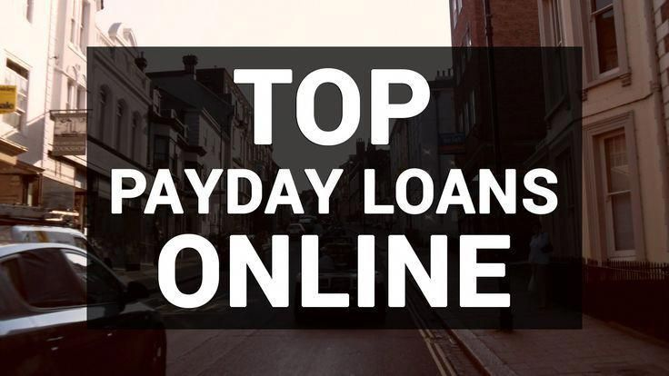 The hearing centered on a bill that will need calm Pennsylvania's limitations on short-term loans and started the  state to payday loan providers