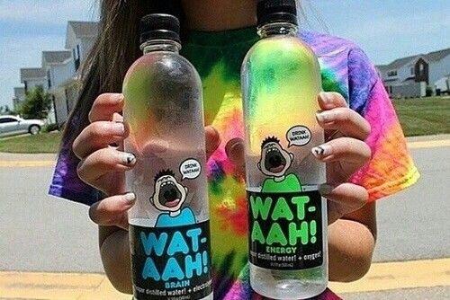 •WAT-AAH!•