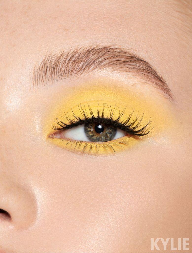 Lightyear | Eyeshadow Single