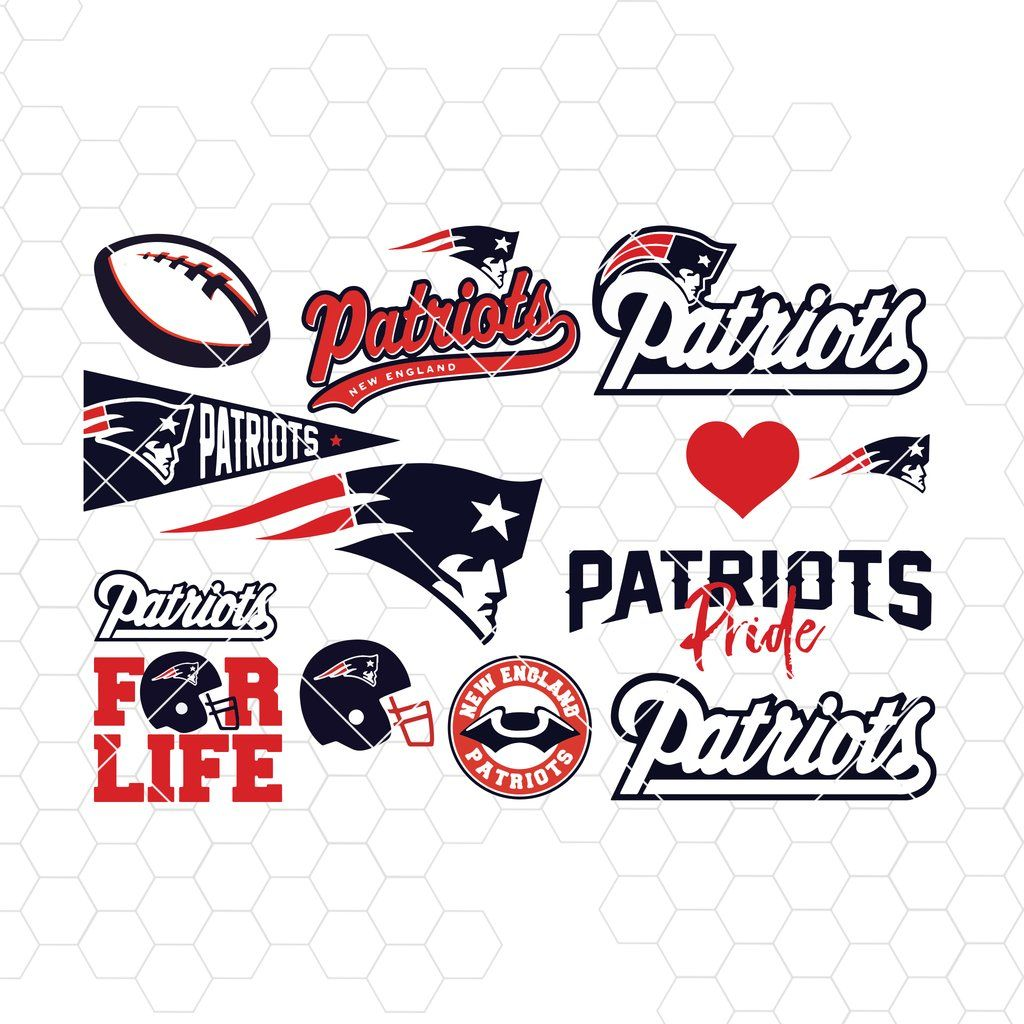 Download And Share Clipart About Tom Brady Clipart Tom Brady New England Patriots Png Find More High Quality F Tom Brady News New England Patriots Tom Brady