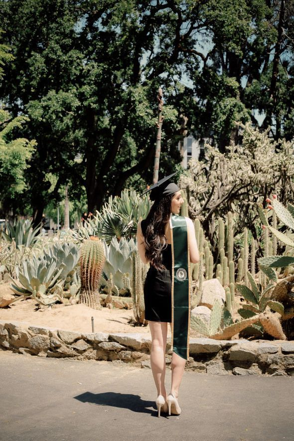#California #Graduation #Roc #Sacramento #session #state #university Graduation session in Sacramento California for Sacramento State University. Rocio Rivera Photography #collegegraduation #college #graduation #dress #graduationdresscollege