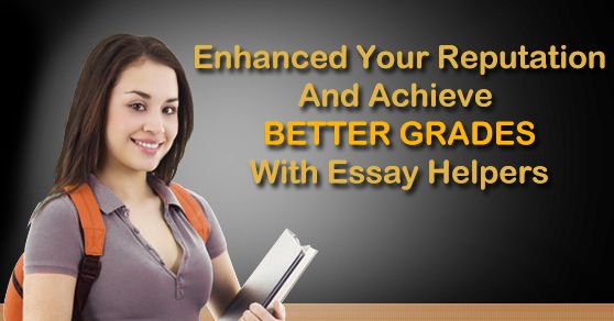 write my admission essay my cool depot  write my admission essay