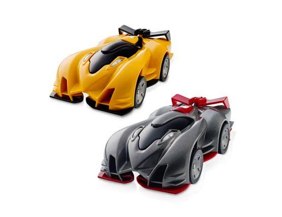 anki drive remote control cars and app Car dealership