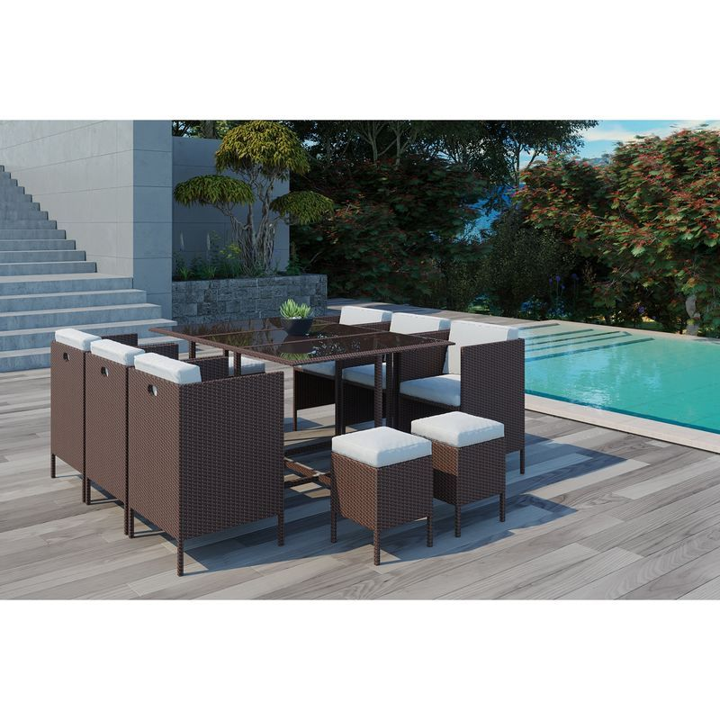 Salon De Jardin Outdoor Furniture Sets Outdoor Decor Outdoor Furniture