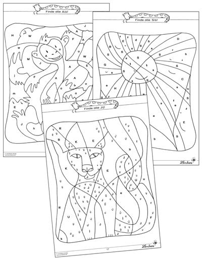 mathematik ausmalen 05 | Kinder | Pinterest | Mathematik, Ausmalen ...