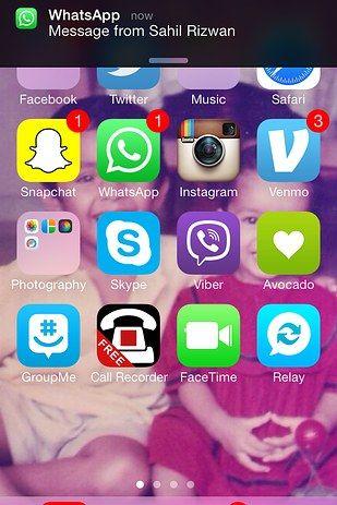 instagram cheating app