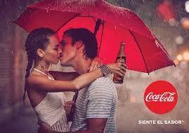 Publicidad Coca Cola Siente El Sabor Resultado De Imagen Para Publicidad De Coca Cola World Of Coca
