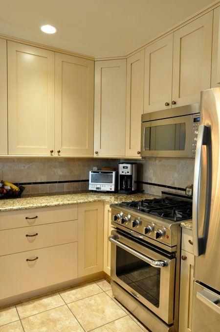 Kleine Küchen Design Ideen Architektur Pinterest Kitchen