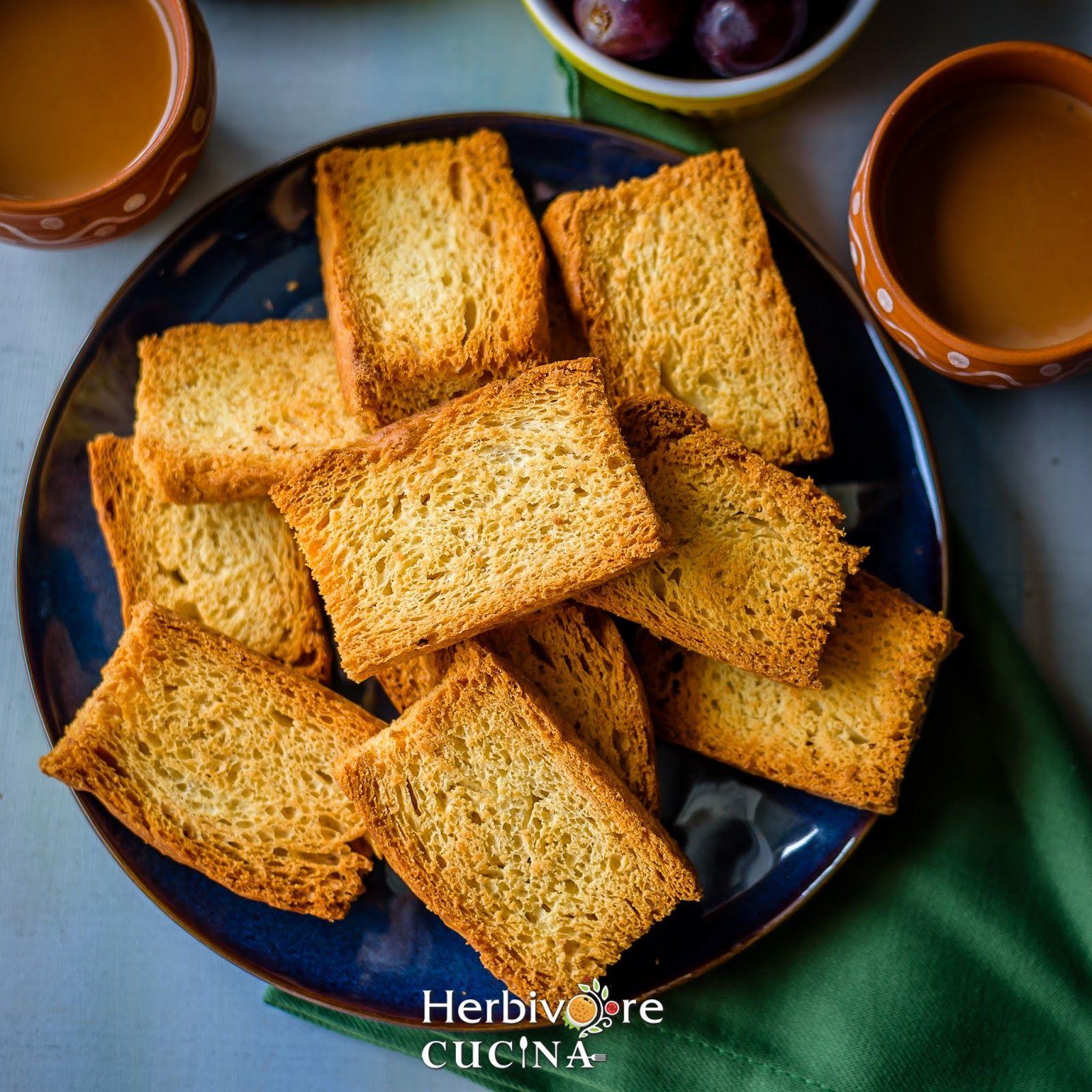 Crispy Tea Time Milk Rusk Tea Time Snacks Indian Snack Recipes Masala Chai Recipe