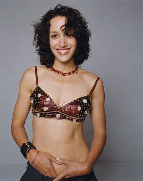 jennifer beals flashdancejennifer beals 2017, jennifer beals instagram, jennifer beals фото, jennifer beals info, jennifer beals young, jennifer beals daughter, jennifer beals site, jennifer beals 1983, jennifer beals flashdance maniac, jennifer beals wdw, jennifer beals t, jennifer beals house, jennifer beals maniac, jennifer beals latest news, jennifer beals age, jennifer beals toronto, jennifer beals imdb, jennifer beals the bride, jennifer beals flashdance, jennifer beals zimbio