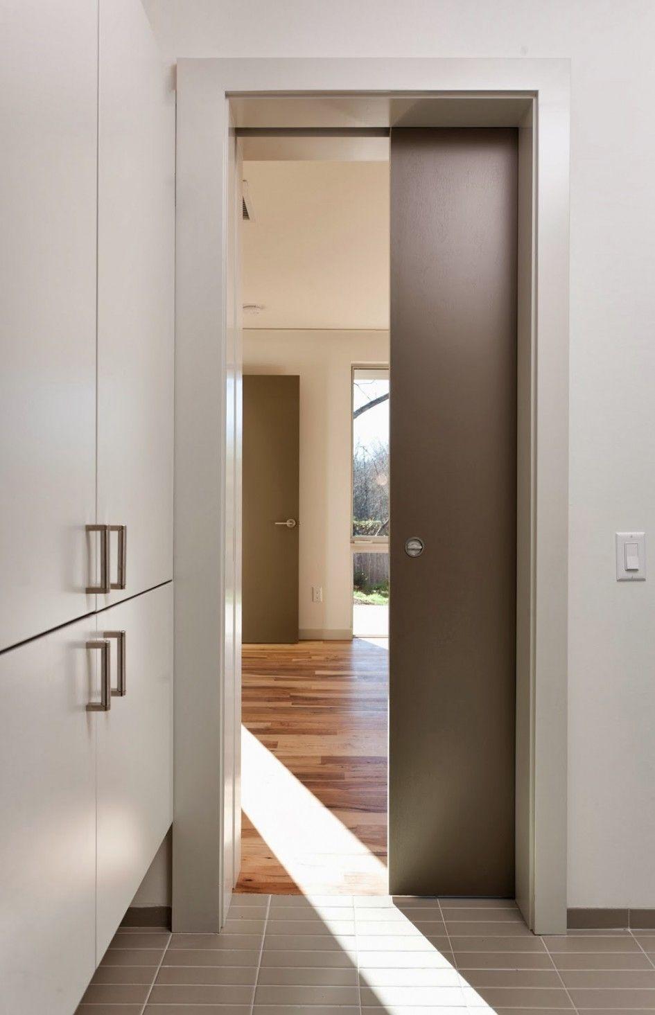 Modern pocket door designs arquitectura muebles de jardín puertas de bolsillo puertas de